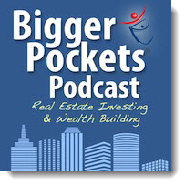 Bigger Pockets Podcast Chad Carson