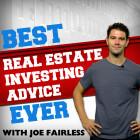 Joe Fairless Podcast Chad Carson