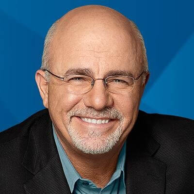 Dave Ramsey Says Debt Is Dumb in Real Estate Investing. Is He Right?