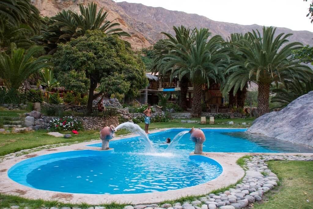 pool_colca_canyon