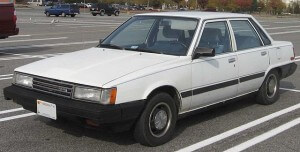 640px-1st_Toyota_Camry