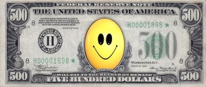 Can Money Buy Happiness? Research Says Yes (With Caveats)