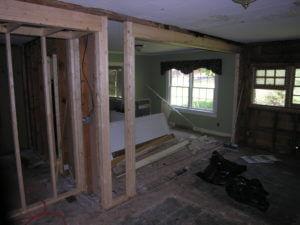 rental house appreciation - demo - kitchen 2