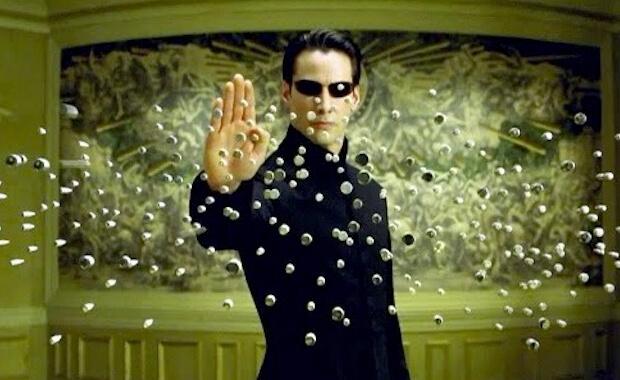 matrix_nemo_stopbullets