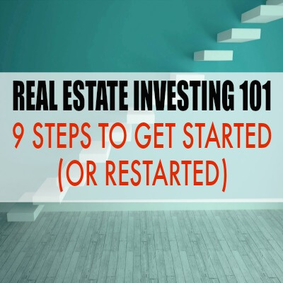 complete taxation guide to canadian real estate investing how to maximize your real estate portfolio and minimize tax