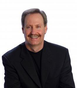 Old School Real Estate Investors - Gary Keller