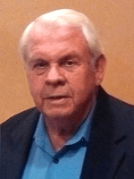 Old School Real Estate Investors - Jimmy Napier