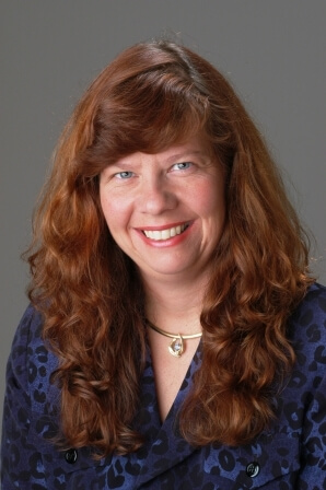 Old School Real Estate Investors - Robyn Thompson