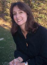 Old School Real Estate Investors - Wendy Patton