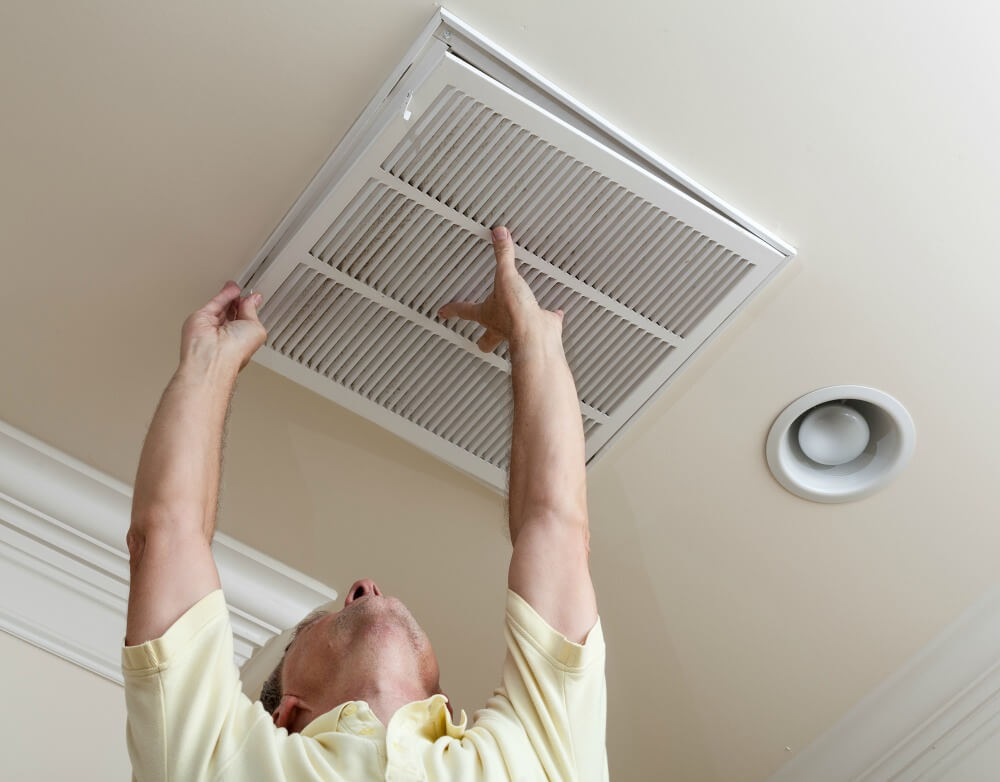 Ultimate Guide to HVAC Systems For Rental Properties