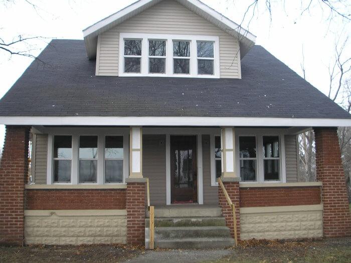 how to buy your first rental flip or wholesale property 6 case studies. Black Bedroom Furniture Sets. Home Design Ideas