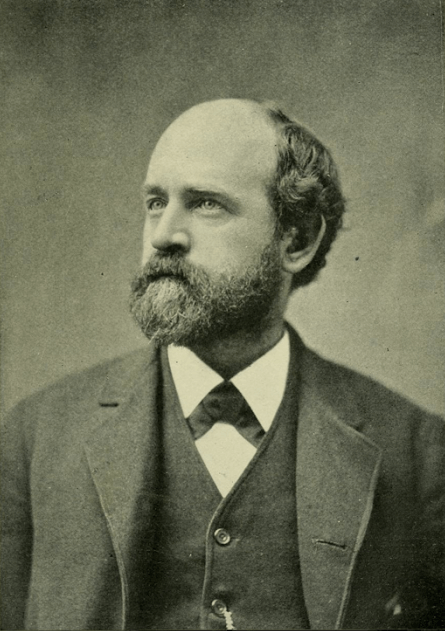 Henry George - Progress and Poverty - How to Be a Flexible Investor & Profit In Any Real Estate Market